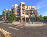 2550 Washington Street Unit 210, Denver image