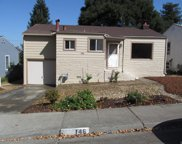 146 Hill Drive, Vallejo image