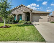 1316 Woodbine Cliff Drive, Fort Worth image