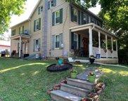 4338 Newburg, Lower Nazareth Township image