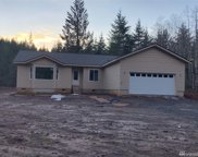 479 S Military Rd, Winlock image