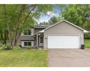 7845 Grinnell Way, Lakeville image