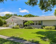 2332 Sherbrooke Road, Winter Park image