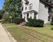 329-331 River Street, Newton image