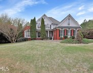 3016 Inverness Ct, Conyers image