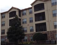 8000 Tuscany Way Unit 4305, Davenport image