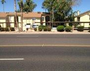 5236 W Peoria Avenue Unit #239, Glendale image