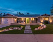 7532 E Princeton Avenue, Scottsdale image