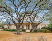 4010 Lochwood Bend Ct, Bee Cave image