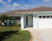 241 SE Todd Avenue, Port Saint Lucie image