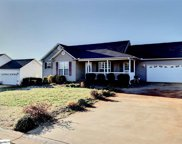 313 Candor Court, Boiling Springs image