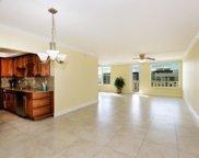 3450 S Ocean Boulevard Unit #719, Palm Beach image