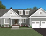 - Lot 7 WATERVIEW LANE, Warren image