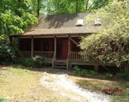 6602 Mason Valley Drive, Chesterfield image