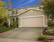 26300 235th Ave SE, Maple Valley image