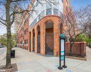 339 W Webster Avenue Unit #6, Chicago image