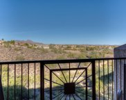 13700 N Fountain Hills Boulevard Unit #328, Fountain Hills image