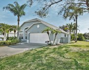 1701 Sun Gazer, Rockledge image