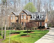 8406 Case Ridge Drive, Oak Ridge image