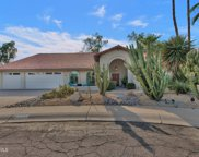 9330 N 96th Place, Scottsdale image
