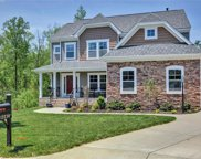 17230 Silver Maple Terrace, Moseley image