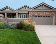 9635 Silver Hill Circle, Lone Tree image
