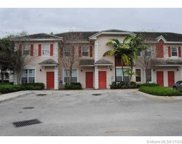 3368 Nw 29th Ct, Lauderdale Lakes image