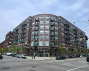 1000 West Adams Street Unit 315, Chicago image