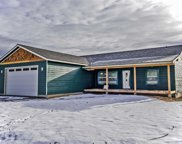 122  Rebeccas Way, Kootenai image