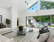 2511 BENEDICT CANYON Drive, Beverly Hills image