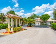 1930 Nw 48th Ave, Coconut Creek image