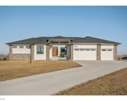 2985 142nd Court, Van Meter image