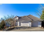 3006 NW Chapin  DR, Portland image