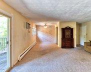 1708 O'Daniel Ave Unit 31, Louisville image