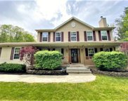 821 Red Rock, Paradise Township image