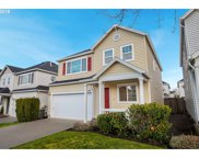 16781 NW OAK CREEK  DR, Beaverton image
