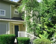 2046 Newport Wy NW Unit 11-7, Issaquah image