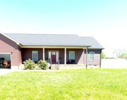 222 Lakeview Dr, Decherd image
