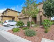 10618 AXIS MOUNTAIN Court, Las Vegas image
