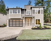 19935 100th Ave NE, Bothell image