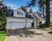 17494 LAKE HAVEN  DR, Lake Oswego image