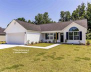 1609 Heirloom Dr., Conway image