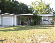 1550 Budleigh Street, Clearwater image