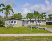 18200 Nw 85th Ave, Hialeah image