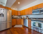 1551 4th Ave Unit #311, Downtown image