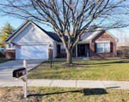 718 Homestead  Way, Brownsburg image