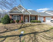 134 Vista Oaks Drive, Lexington image