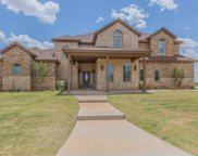 3905 140th, Lubbock image