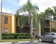 12622 Kenwood LN Unit A, Fort Myers image