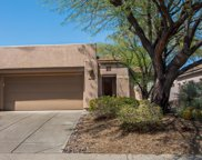 6518 E Shooting Star Way, Scottsdale image
